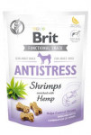 Carnilove Dog Functional Snack Antistress Shrimps 150g - VÝPRODEJ