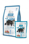 Brit Care Cat Tobby I´m a large cat 7kg