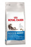 Royal Canin - Feline Indoor Long Hair 2 kg