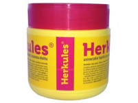 lepidlo univerzální 500g HERKULES