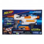 Nerf Modulus Mediator - VÝPRODEJ