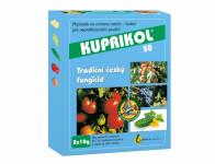 Fungicid KUPRIKOL 50 2x10g