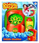 Bublifuková továrna Double Bubble Bubble
