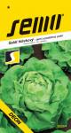 Semo Salát jarní - Deon polní 0,3g - VÝPRODEJ
