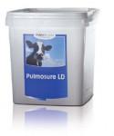 FOS Pulmosure LD 3,5 kg