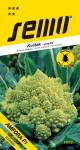 Semo Květák podzimní - Veronica F1 (typ Romanesco) 10s - VÝPRODEJ