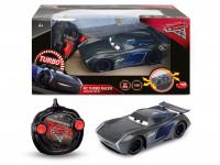 RC Cars 3 Turbo Racer Jackson Hrom 1:24, 17cm, 2 kan