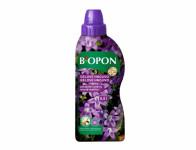 Bopon gelový - pokojové rostliny 500 ml