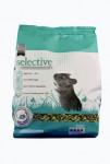 Supreme Science®Selective Chinchilla - činčila 350 g