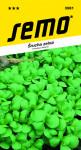 Semo Šrucha - Green Purslane 0,4g - VÝPRODEJ