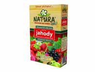 Hnojivo NATURA na jahody a drobné ovoce 1,5kg