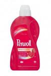 Prací prostředek Perwoll Color gel 1,8l