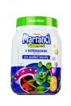 Multivitamin Marťánci Gummi s Echinaceou 50ks Walmark