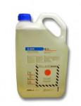 Ustalovač ruční G354 (Agfa) sol 5l na 25l vody 1bal