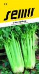 Semo Celer řapíkatý - Nuget 0,4g