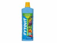 Hnojivo FYTOVIT MINERAL proti chloróze 1l