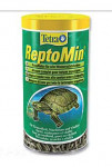 Krmivo želvy Tetra Repto Min 1l