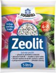 Zeolit Rosteto - 5 l  4-8 mm