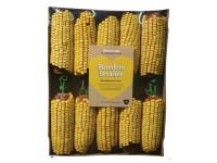 Rosewood Kukuřičné klasy display 10 ks