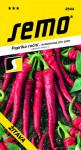 Semo Paprika kořeninová sladká - Žitava 0,6g - VÝPRODEJ