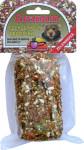 Granum trubička hlodavec - zelenina 150 g