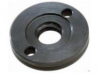 matice upínací k úhlovým bruskám pr.115-230mm, 66591572