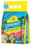 Hnojivo CERERIT MINERAL univerzální granulované 2,5kg