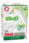 Sůl do myčky Winni's  Sale 1kg