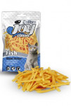 Calibra Joy Cat Classic Fish Strips 70g - VÝPRODEJ