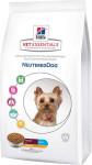 Hill's Canine VetEssentials Adult Neutered Mini 1,5 kg