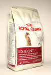 Royal Canin - Feline Exigent 33 Aromatic 4 kg