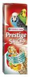 VL Prestige tyč andulka - exotické ovoce 2 ks, 60 g