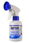 Frontline spr 250ml