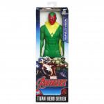Avengers - 30 cm titan figurka B - mix variant či barev