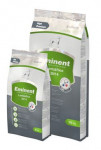 Eminent Adult Lamb+Rice 3 kg