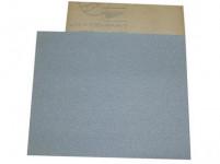 papír brus. pod vodu zr. 150, 230x280mm