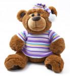 Pohádkový medvídek - mix variant či barev