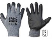 rukavice PRIMO latex 11 - VÝPRODEJ