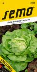 Semo Salát letní - Dětenická atrakce polní 0,6g - VÝPRODEJ
