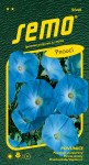 Semo Povíjnice - Azur modrá 1,5g