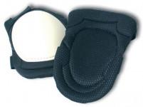 chránič kolen nylon FESTA