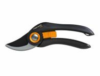 Nůžky FISKARS SOLID P32 ruční dvousečné 1020191