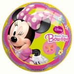 John Míč Minnie a Daisy - 230 mm - mix variant či barev