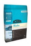 Acana Dog Pacifica Regionals 11,4kg