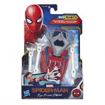 Spiderman Náplně pavučiny do blástru - mix variant či barev