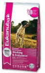 Eukanuba Adult Platinum Perf. Working&Endurance 15 kg