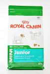 Royal Canin - Canine Mini Puppy 800 g