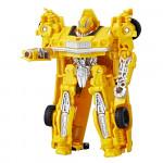 Transformers Bumblebee Energon igniter - mix variant či barev - VÝPRODEJ
