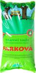 Travní směs - Parková 2 kg