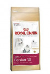 Royal Canin Feline BREED Persian 2 kg